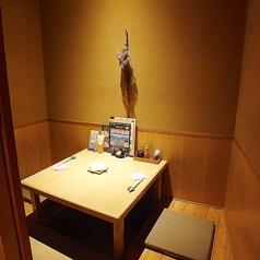千の庭 川崎東口店の特集写真