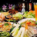 AJIWAI TOKYO 八丁堀店のおすすめ料理1