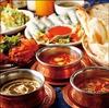 本格カレー&アジアン料理 SALAIJOの写真
