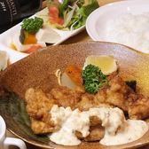 定食屋 カフェ わるんのおすすめ料理3