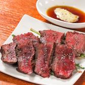肉小屋 大山店のおすすめ料理2