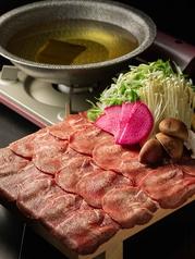 旬魚旬菜 極DINING 若旦那 新潟弁天通り店の特集写真