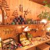 森のカフェ&ハンドメイド工房 Bandeのおすすめポイント2
