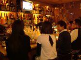 カラオケ酒場 OGA2の雰囲気3