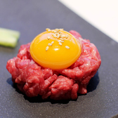 炭火焼肉 Anのおすすめ料理2