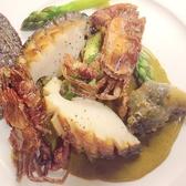 Canaille カナイユのおすすめ料理2