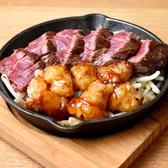 モツビストロ 天神ホルモン KITTE 博多店のおすすめ料理3