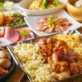AGURA あぐら 浜松店のおすすめ料理2