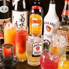 中華の酒趣庵の特集写真