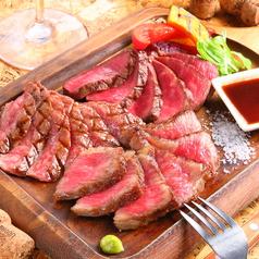 肉バル YAMATO 船橋店のおすすめ料理1