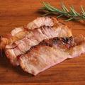 料理メニュー写真ポルコ(豚肩ロース)