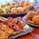 蕎麦,そば,ソバの通販サイト(山梨県)