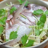 くずし割烹 粋 いなせのおすすめ料理2