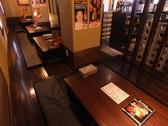 琉球炭火やきとり 金丸 浦西店の雰囲気3