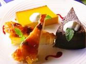 パスタ・カルタ・パコのおすすめ料理3