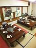 韓国家庭料理 松屋 新潟のおすすめポイント1