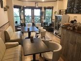 marumi cafe マルミ カフェの詳細