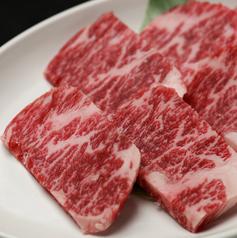 焼肉 ミートポイント 相模大野店のおすすめ料理1