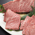 日本一の品質を誇る、安全・安心・美味の和牛を好価格にてお届けいたします。