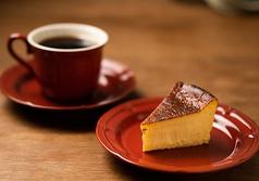 CAFE SANS NOM AKASAKAの写真