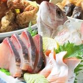鶏兆別邸 地鶏と魚の隠れ家個室 愛媛のグルメ