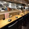 とり匠 ふく井 山科駅前店のおすすめポイント3