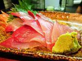 まんぼう 福井のおすすめ料理3