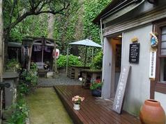 不動茶屋のサムネイル画像