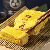高田屋 目黒駅前店のおすすめ料理2