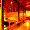 笑家 諏訪野町店のおすすめポイント2