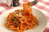 レストラン ガリエラのおすすめ料理3