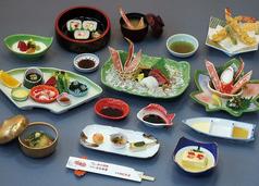 札幌かに本家 すすきの店のおすすめ料理1