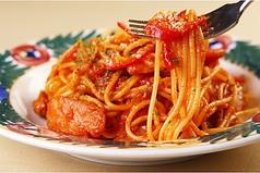 ミラノ亭 生駒店のおすすめ料理1