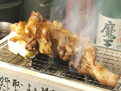 炉ばた 焔仁 Enjinの特集写真