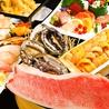 神戸 寿司隆明 三宮店のおすすめポイント1