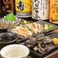 塚田農場と日頃より懇意にしていただいている焼酎蔵より、厳選の本格焼酎を取り揃えております!こだわりの鹿児島素材の料理には、こだわりの薩摩焼酎・九州素材のお酒がぴったり♪塚田ならではの鹿児島焼酎は地鶏や鹿児島料理と相性抜群♪お酒とお料理のペアリングをお楽しみ下さい!