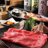六文銭 浜松市のおすすめ料理2