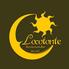 ロコトンテ Locotonteのロゴ