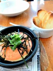 松江 肉炉端 阿雅紗のおすすめ料理3