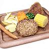 くすの木BBQのおすすめポイント3