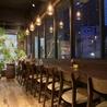 CAFE DELTA カフェデルタのおすすめポイント3