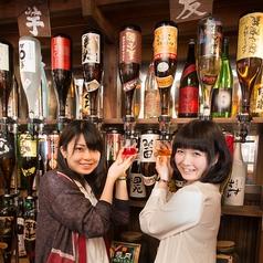 大須二丁目酒場 池袋西口店のコース写真