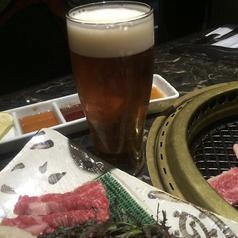 所沢牛焼肉べこ助の特集写真