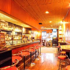 Dining Bar Bond 淵野辺本店の写真