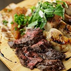牡蠣 肉バル かいり 2nd 恵比寿のおすすめ料理1