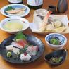 四季の味 岡田のおすすめポイント2