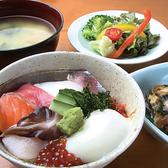 波平キッチンのおすすめ料理3