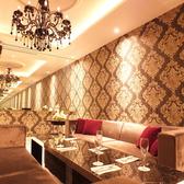 VIPルームとしてご利用頂ける個室席♪ごゆっくりとプライベートなお時間をお過ごしください。女子会や接待、会社宴会に是非◎
