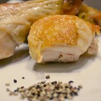 和食コーナーは羽釜ごはんやお好み丼天ぷらなどがメイン