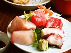 京水仙のおすすめ料理3